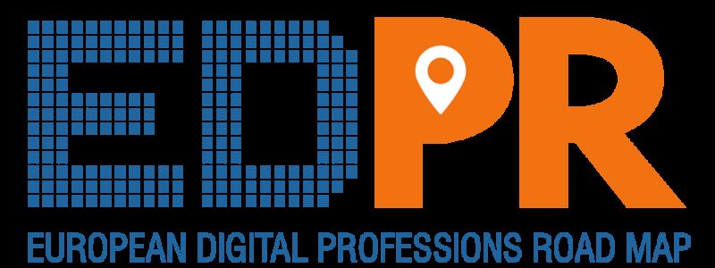 logo_EDPR