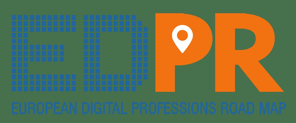 EU project - EDPR